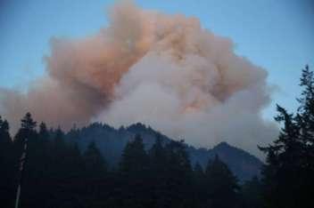 Oregon__Fires_91745-727x485